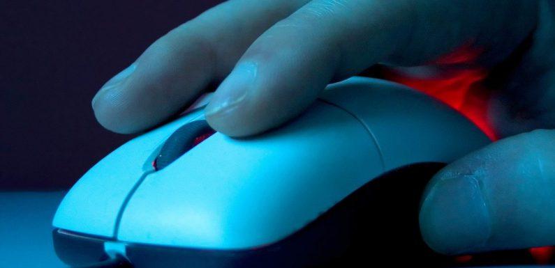 Marka w świecie gier komputerowych